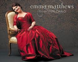 Emma Mtthews.jpg